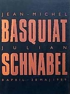 Basquiat Schnabel