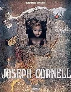 ジョセフ・コーネル