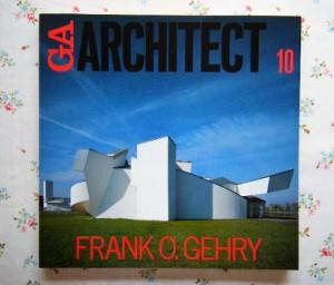 建築の雑誌 買取しています