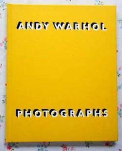 写真集の買取