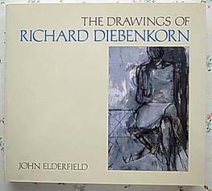 現代美術の古本