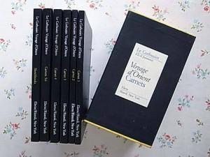 コルビュジエの古書を買い取りします
