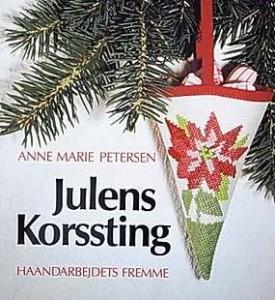 JULENS KORSSTING