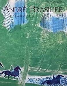 ブラジリエ