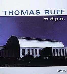 Thomas Ruff m.d.p.n.