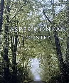 Country Jasper Conran