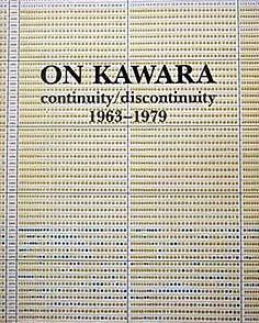 On Kawara Continuity/Discontinuity