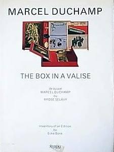 The Box in A Valise