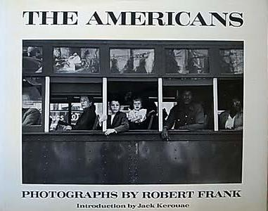 The Americans Robert Frank Special Edition