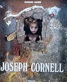 /Joseph Cornell/