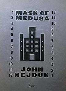 ジョン・ヘイダックの建築論