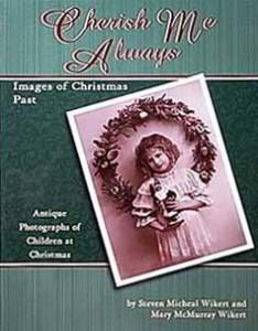 クリスマスを祝う子どもたちの写真集