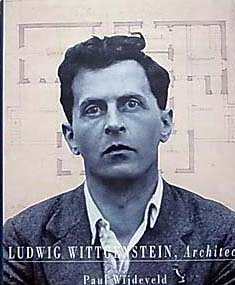 Ludwig Wittgenstein, Architect