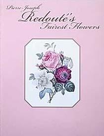 花の画家 ルドゥーテ 美花選展
