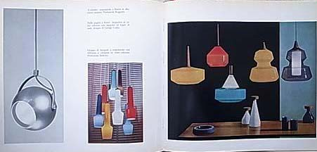 ランプ・照明デザイン