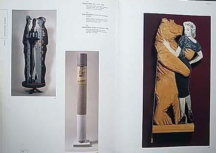 20世紀ロシアのコラージュ・アート