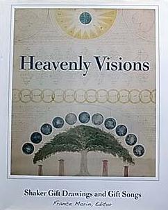 Heavenly Visions