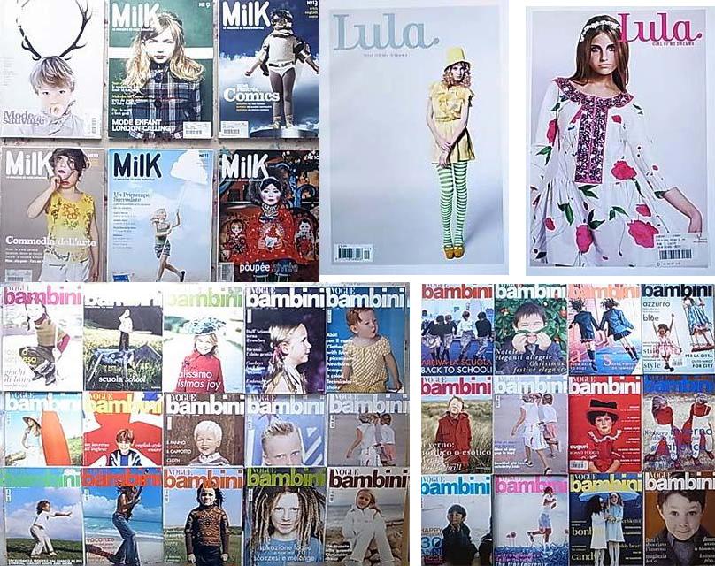 ファッション雑誌1