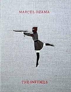 Marcel Dzama