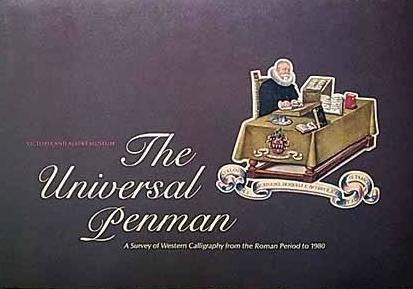 Universal Penman