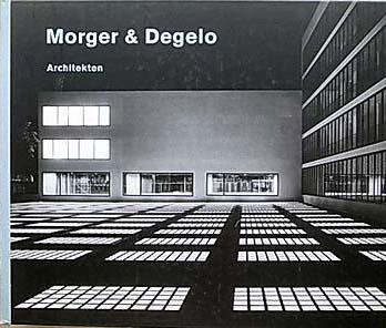 Morger & Degelo