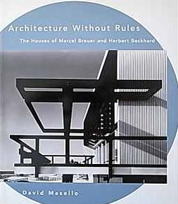 Architecture Without Rules