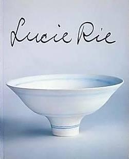 ルーシー・リー
