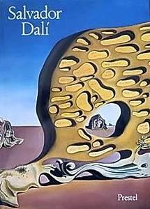 Salvador Dali/Retrospektive 1920-1980