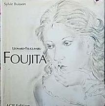 Foujita Volume 2 Leonard-Tsuguharu